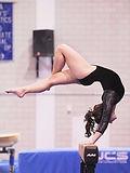 gymnastics-89608__480_edited.jpg