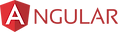 angular_logo.png