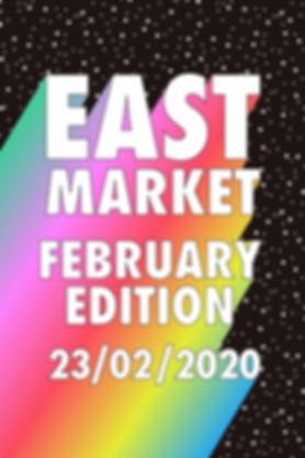 EAST_MARKET_Flyer_febbraio_fronte.jpg