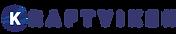 KRaftviken Logo.png
