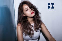 台北東區剪燙染髮BEAU HAIR 35634177740_5203650952_k
