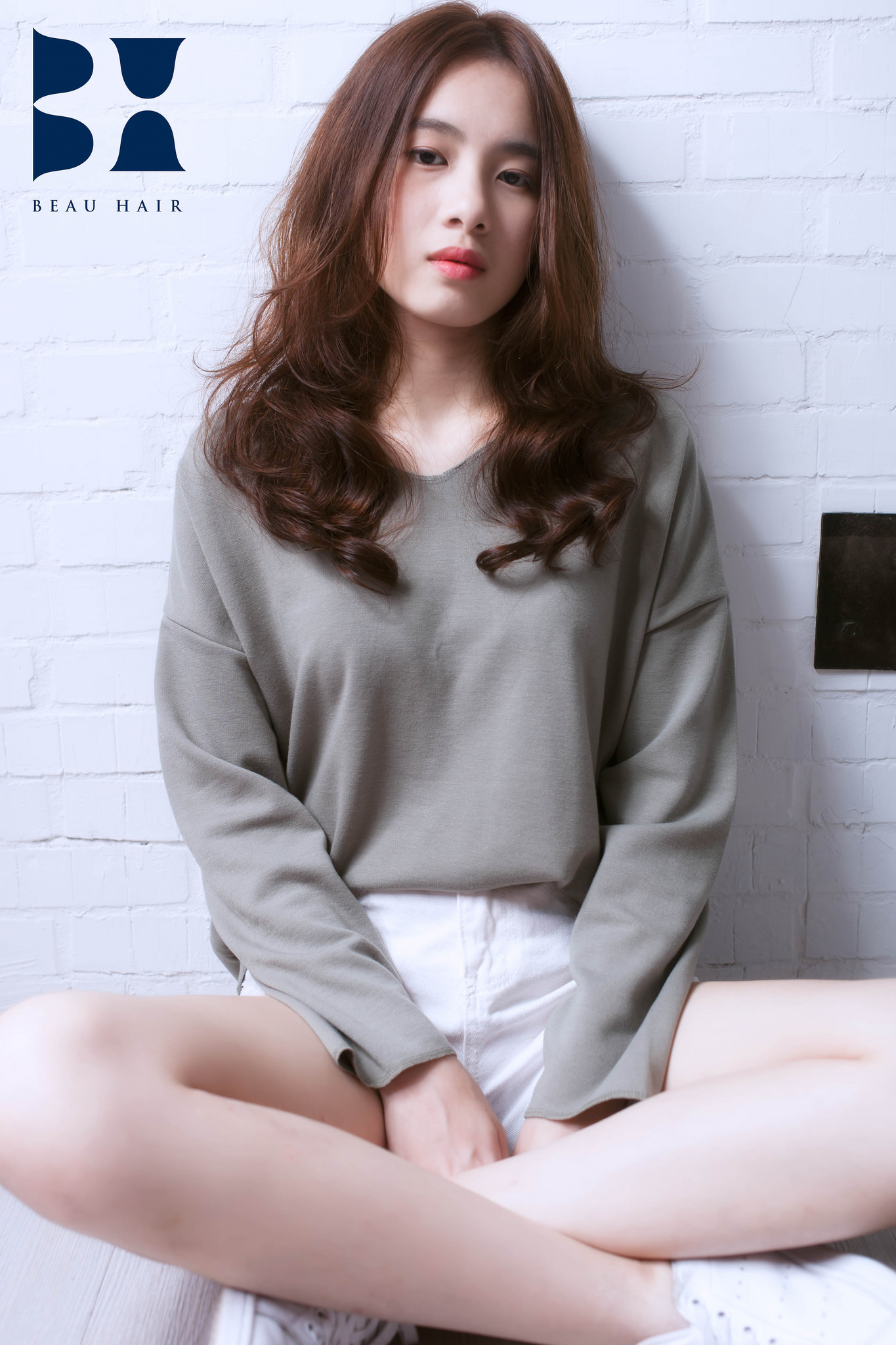 台北東區剪燙染髮BEAU HAIR 36632606213_f7662b70ae_k