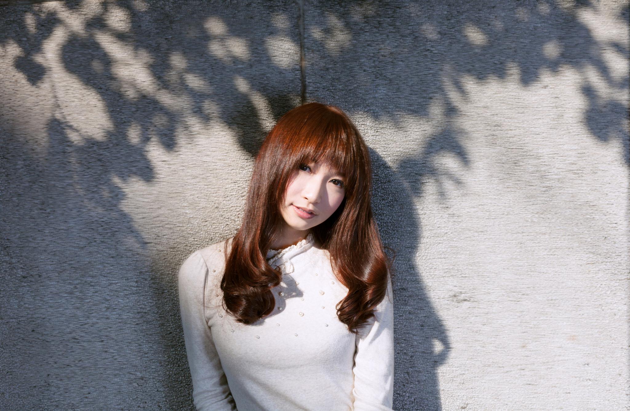 台北東區剪燙染髮BEAU HAIR 設計師SAM