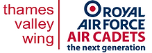 Link to TVW Air Cadets HQ