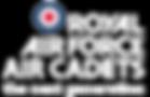 logos_aircadets_raf.png