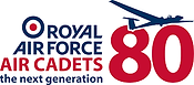 Link to RAF Air Cadets