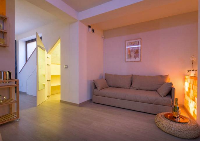 camera_con_sauna_privata
