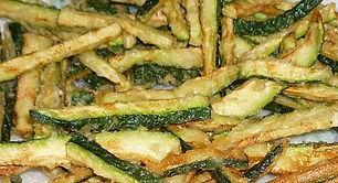 zucchinefritte.jpg