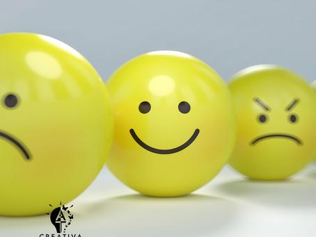Sei soddisfatto della tua presenza online? Cosa fa la differenza tra te e un tuo competitor?