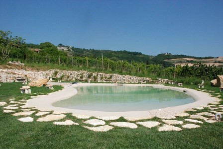 Piscine Rocks Design - (259).jpg