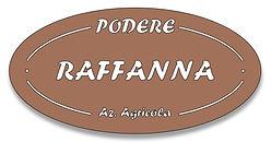 Logo Raffanna.jpg