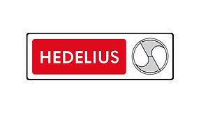 HEDELIUS