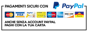 paypal-logo-payment-black.png