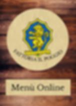 Menù_Online.png