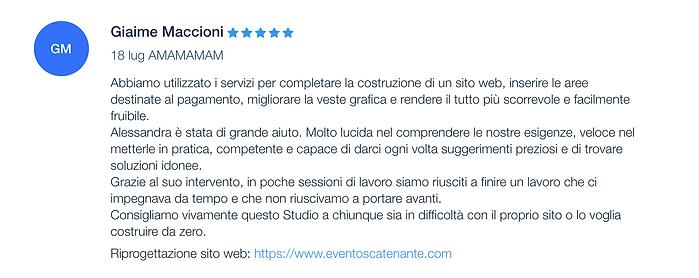 recensione studio wix 8.png