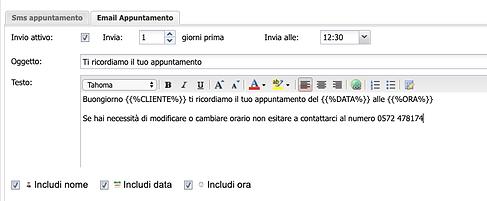 schermata email appuntamento.png