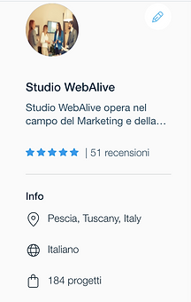 recensioni wix marketplace.png