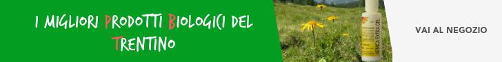 BANNER SOLERBE - RIMEDI OFFICINALI DI AL