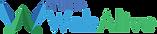 Logo+Marchio Studio WebAlive.png