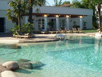 permessi-piscine-rocks-design