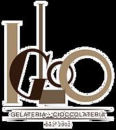 igloo_logo intero bordo.png