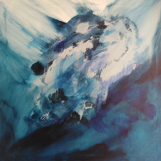 BLUES SIMPHONY