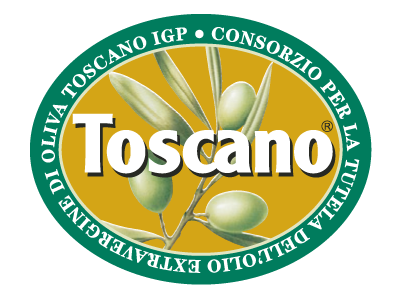 logo-toscano.png