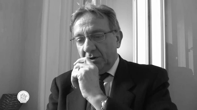Angelo Schenone