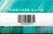 card con codice a barre frontale.png