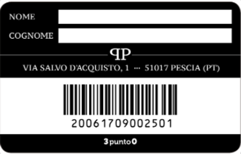 Paola Pippi Card retro.png