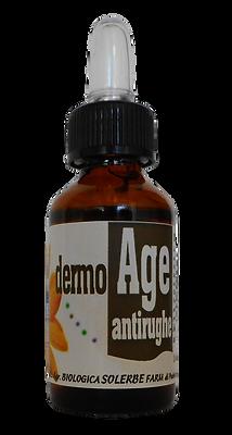 Dermo Age - Siero Viso
