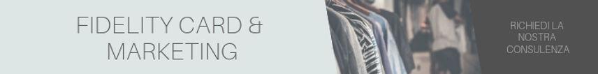 banner per fidelity card & marketing.jpg