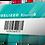 Thumbnail: *Creazione Grafica della CARD