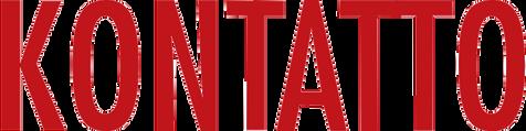logo-kontatto.png