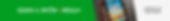 BANNER linfa di betulla e i suoi RIMEDI naturli