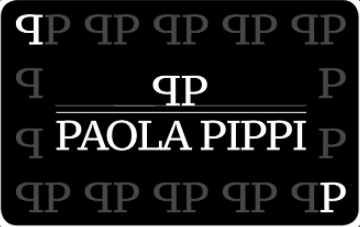 Paola Pippi Fidelity Card.png
