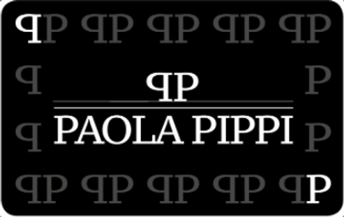 Paola Pippi Card.png