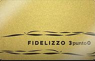 card con serigrafia frontale.png