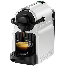 Nespresso-Inissia-XN1001-Macchina-per-Ca