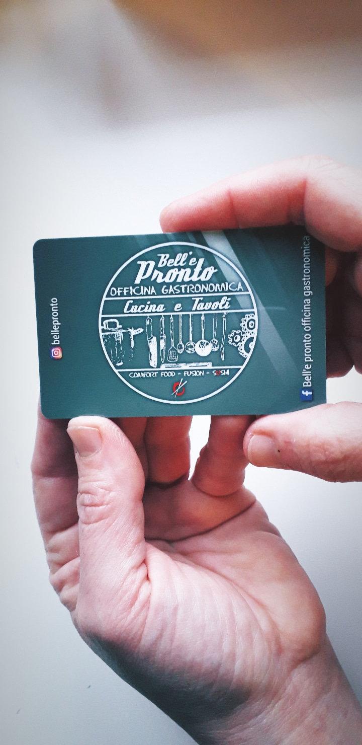 fidelity card asporto.jfif