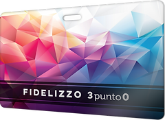 card con asola laterale dx.png