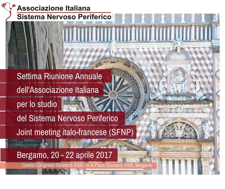 Bergamo 2017