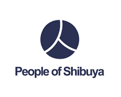 people-of-shibuya-logo.png