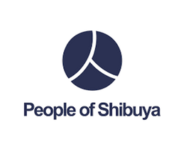 people-of-shibuya-logo.png