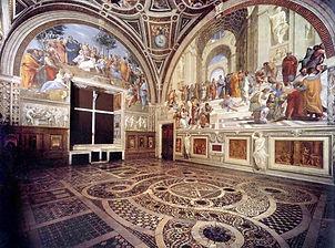 Musei Vaticani.jpg