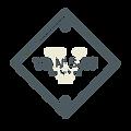logo iniziale vdn.png