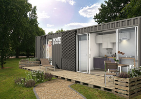 Container_small_house (14).jpg