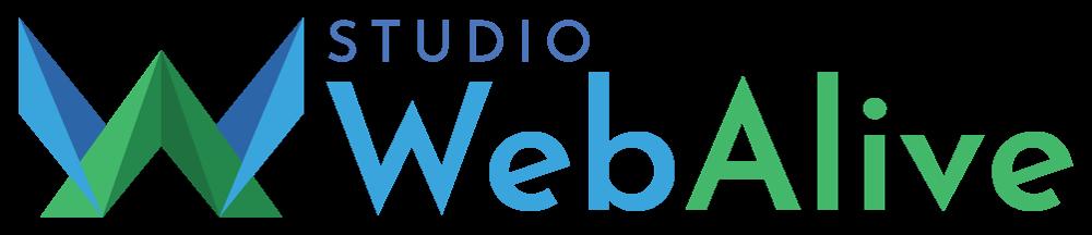 realizzazione-siti-web-collaborazione-creativa