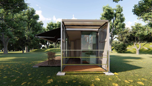 Container_small_house (3).jpg