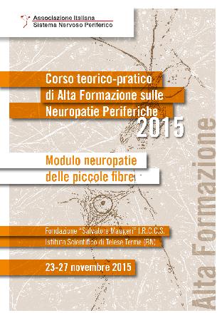 CorsoASNP2015.png
